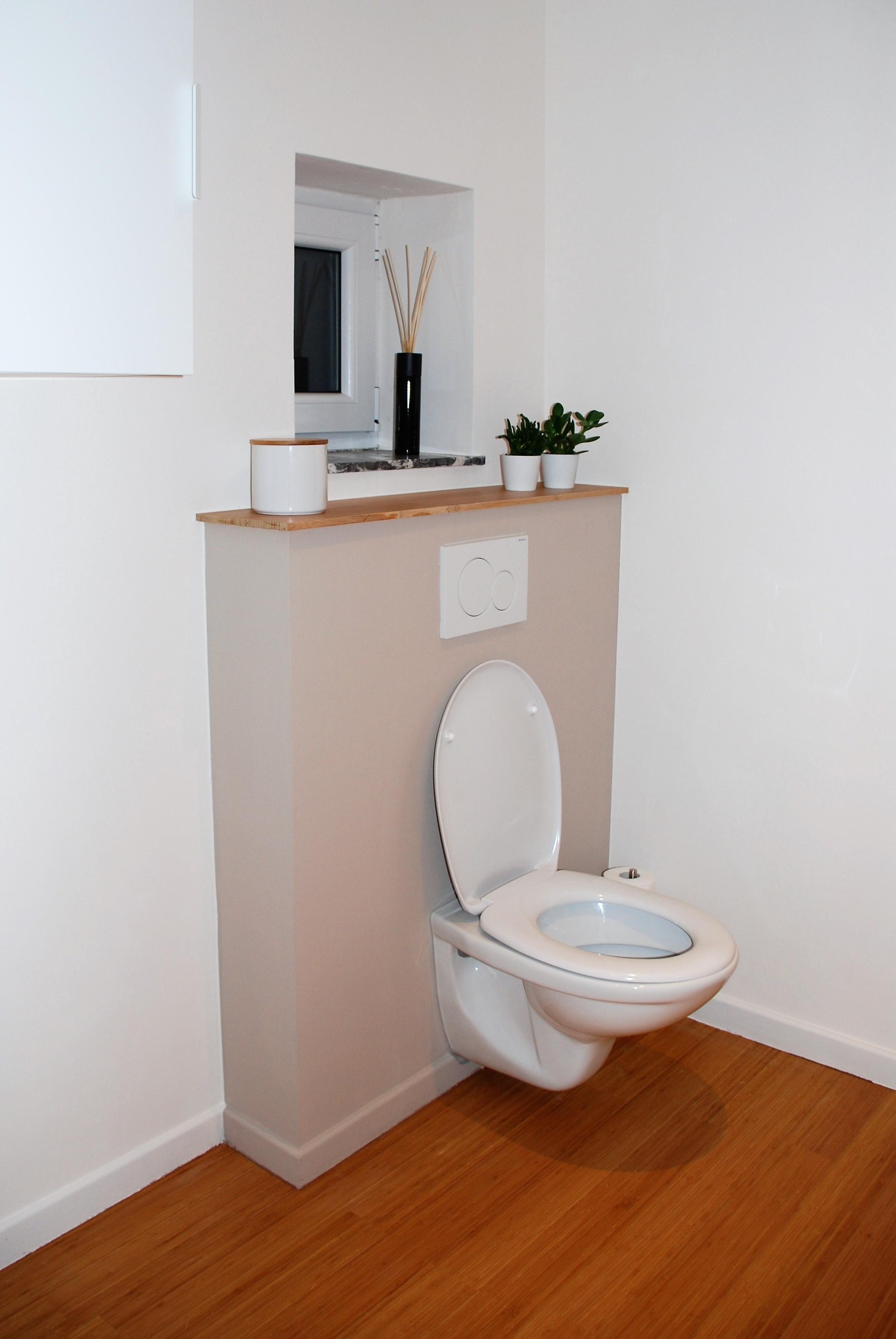 Rénovation salle de bain à soumagne » Equarri